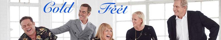 Cold Feet S08E03 1080p AMZN WEB-DL DDP2 0 H 264-NTb