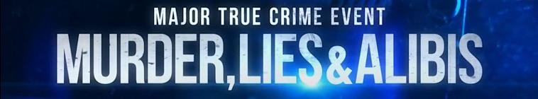 Murder Lies And Alibis S01E02 1080p HDTV H264-CBFM