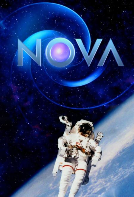 NOVA S46E05 Rise of the Rockets 480p x264-mSD