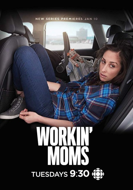 Workin Moms S03E07 720p WEBRip x264-TBS