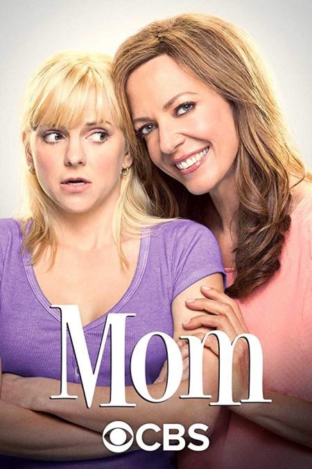 Mom S06E15 iNTERNAL 480p x264-mSD