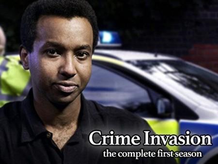 Crime Invasion S01E03 Vietnamese Cannabis Gangs WEB x264-UNDERBELLY