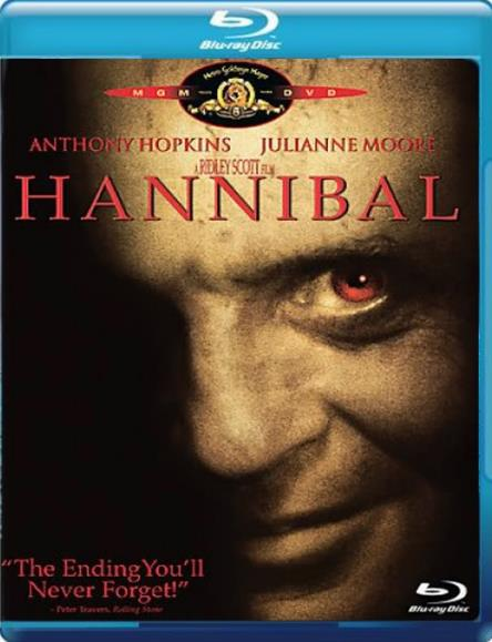 Hannibal (2001) 1080p BRRip x264-Obey