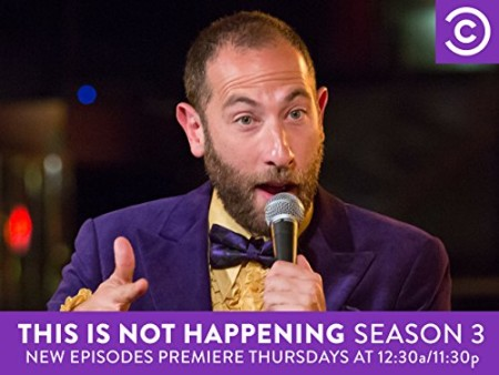 This Is Not Happening 2015 S04E13 WEB x264-TBS
