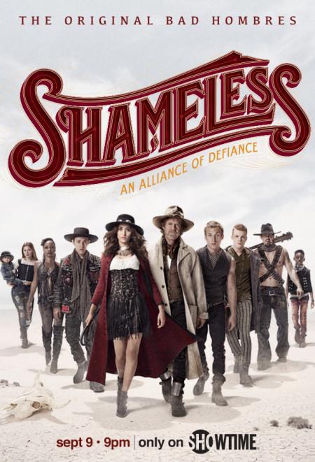 Shameless US S09E11 WEB H264-MEMENTO