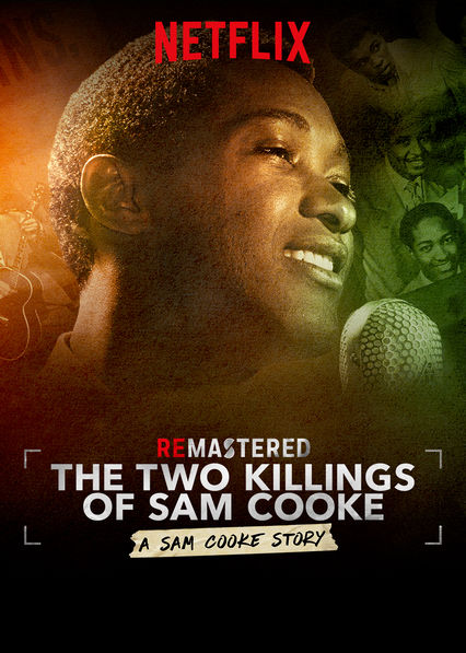 ReMastered The Two Killings Of Sam Cooke 2019 WEB x264-CRiMSON