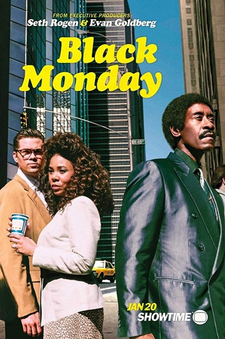 Black Monday S01E04 295 720p AMZN WEB-DL DDP5 1 H 264-monkee