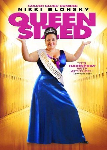 Queen Sized (2008) 720p WEB x264-ASSOCiATErarbg