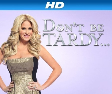 Dont Be Tardy S07E01 Prom and Circumstance 720p HDTV x264-CRiMSON
