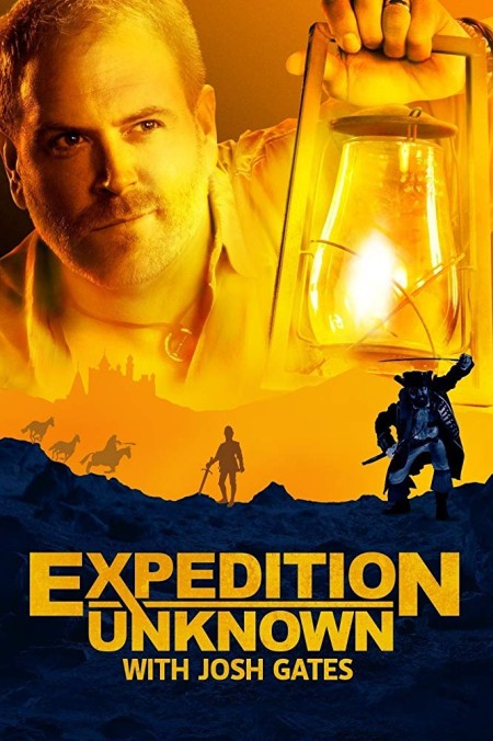 Expedition Unknown S06E00 Global Game Show-Wild World iNTERNAL 480p x264-mSD