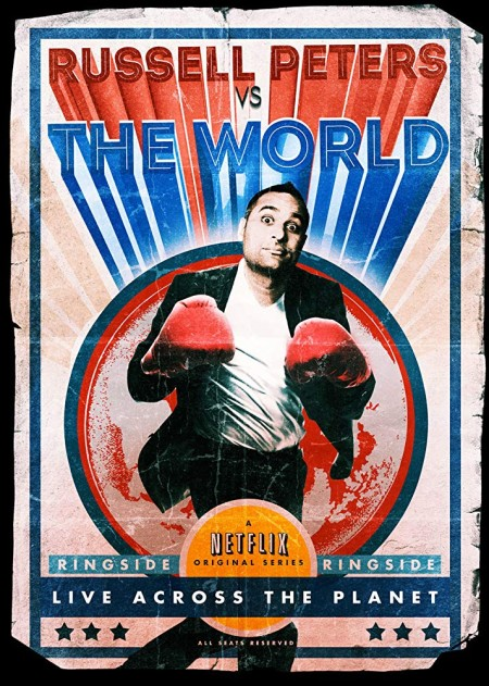 Russell Peters Vs The World S01E03 480p x264-mSD