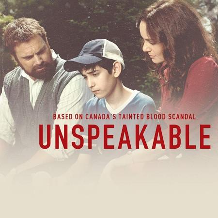 Unspeakable S01E07 720p WEBRip x265-MiNX