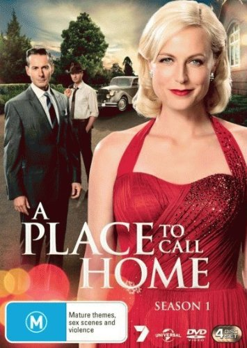 A Place To Call Home S06E07 720p HDTV x264-TvD