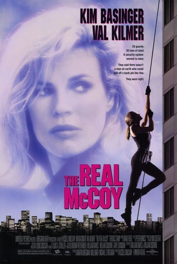 The Real McCoy 1993 WEBRip x264-ION10