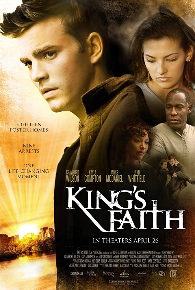Kings Faith 2013 LIMITED 720p WEB x264-ASSOCiATE
