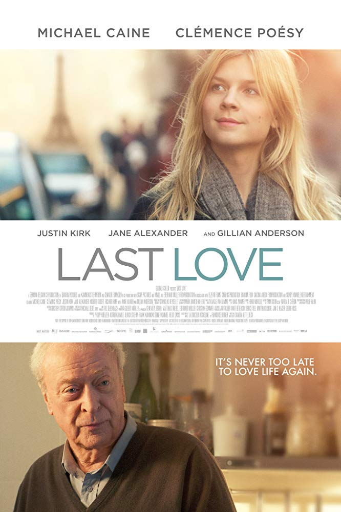 Last Love 2013 BRRip XviD MP3-XVID