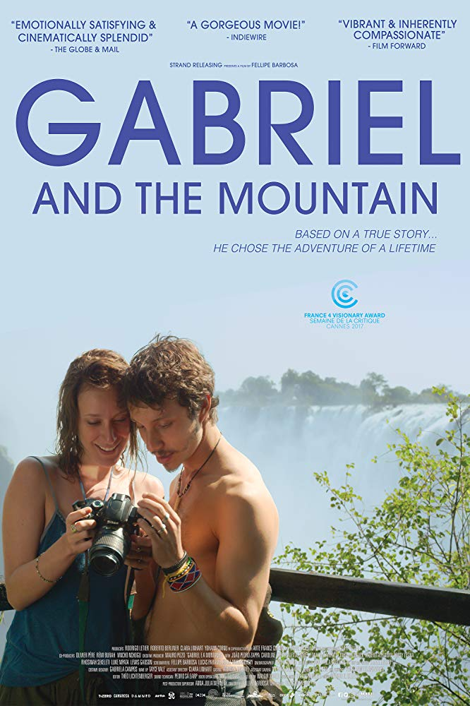 Gabriel and the Mountain 2017 LIMITED DVDRip x264-BiPOLAR