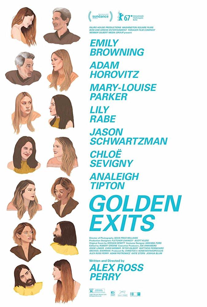 Golden Exits 2017 LIMITED DVDRip x264-BiPOLAR[EtMovies]