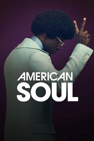 American Soul S01E05 720p WEB x264-TBS