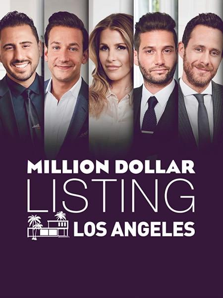 Million Dollar Listing Los Angeles S11E09 WEB x264-TBS