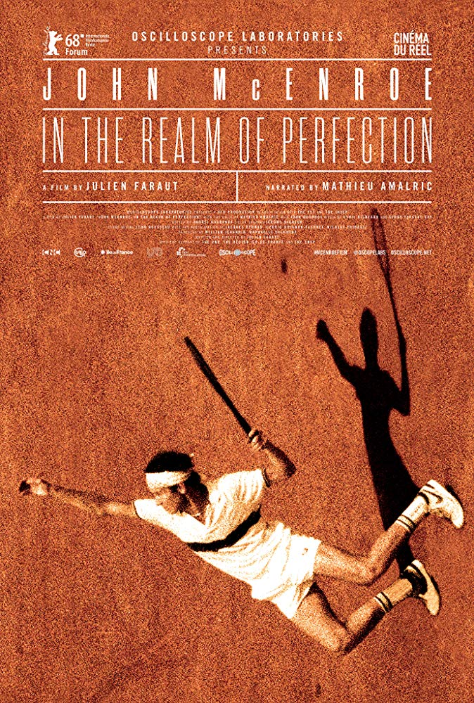John McEnroe in the Realm of Perfection 2018 1080p BluRay H264 AAC-RARBG