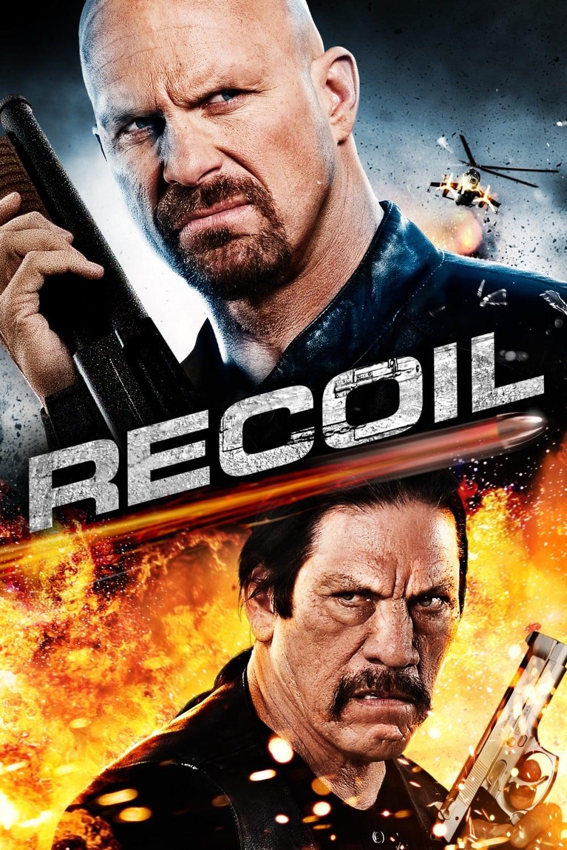 Recoil 2011 720p BluRay x264-x0r
