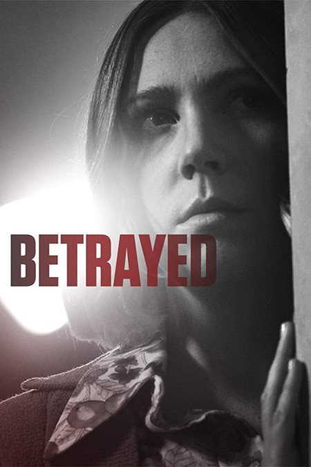 Betrayed 2016 S02E08 Motel Hell 720p WEBRip x264-KOMPOST