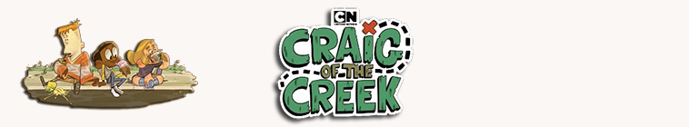 Craig of the Creek S01E37 HDTV x264-W4F