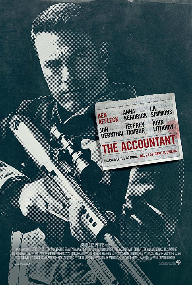 The Accountant 2016 Ben Affleck-1080p-H264-AC 3 (DolbyDigital-5 1)