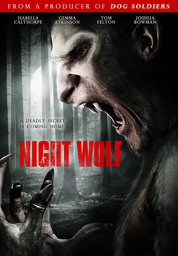 Night Wolf 2010 [BluRay] [720p] YIFY