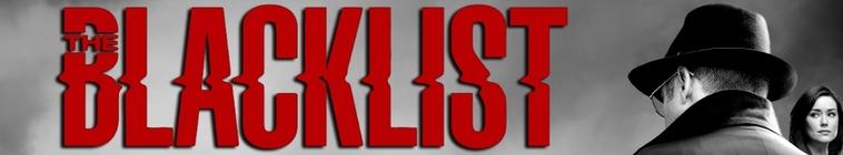 The Blacklist S06E11 720p WEB H264-AMCON
