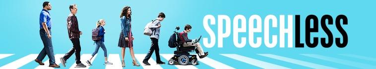 Speechless S03E18 1080p WEB H264-AMCON