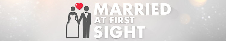 Married At First Sight AU S06E28 HDTV x264-CCT