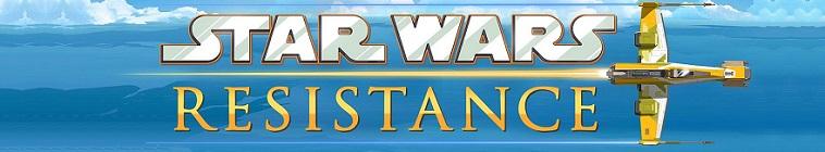 Star Wars Resistance S01E20 720p WEB x264-TBS