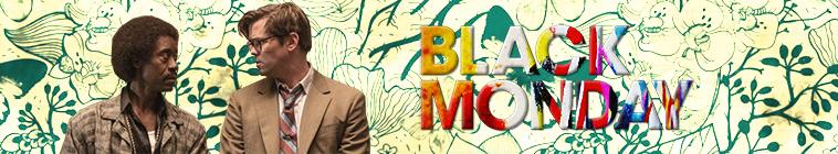 Black Monday S01E08 7042 720p AMZN WEB-DL DDP5 1 H 264-monkee