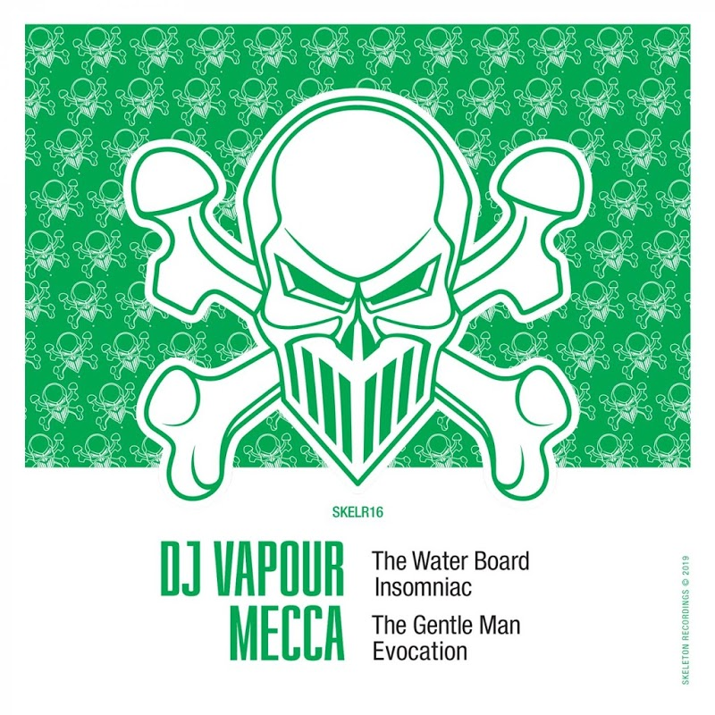 MP3-daily-2019-March-16-Drum and Bass
