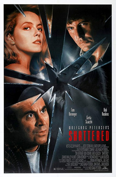 Shattered (1991) 1080p BluRay H264 AAC-RARBG