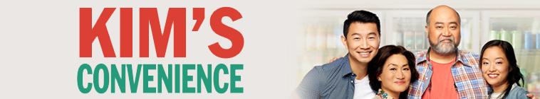 Kims Convenience S03E11 WEBRip x264-TBS