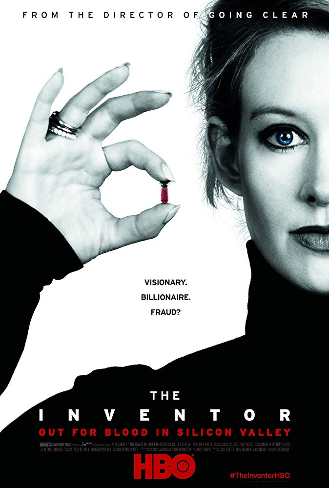 The Inventor Out for Blood in Silicon Valley 2019 720p AMZN WEB-DL DDP5 1 H 264-NTG