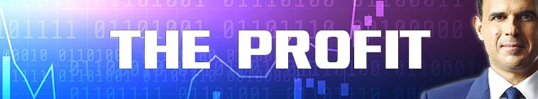 The Profit S06E11 720p WEB x264-TBS