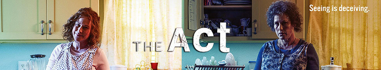 The Act S01E01 La Maison Du Bon Reve 720p HULU WEB-DL AAC2 0 H 264-NTb