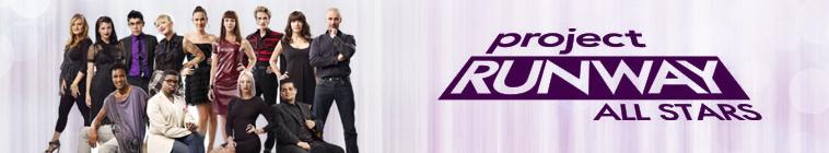 Project Runway All Stars S07E12 WEB h264-TBS