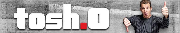 Tosh 0 S11E01 480p x264-mSD