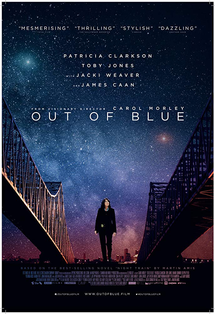 Out of Blue 2018 WEB-DL XviD MP3-FGT