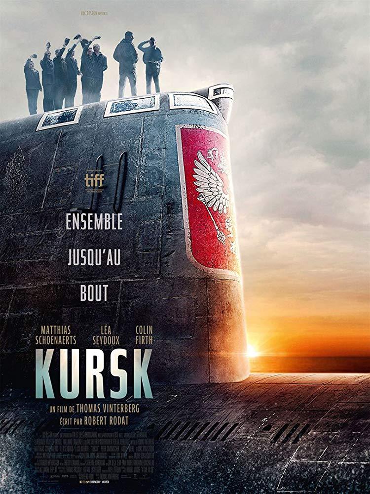 Kursk 2018 1080p BluRay DTS-HD MA 7 1 x264-HDH