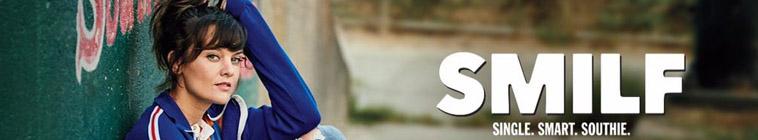 SMILF S02E09 720p WEB H264-MEMENTO