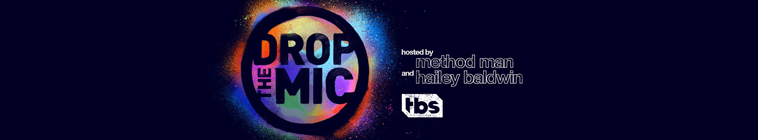 Drop the Mic S02E19 WEB x264-TBS