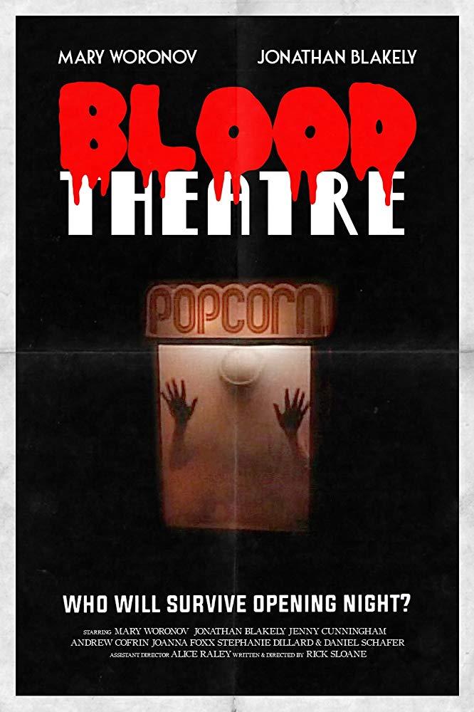 Blood Theatre 1984 BDRip x264-LATENCY