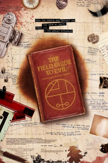 The Field Guide to Evil 2018 WEBRip x264-ION10