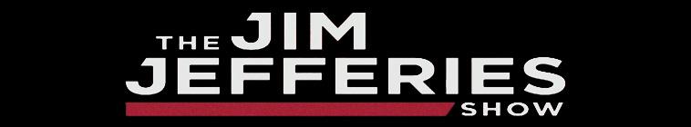 The Jim Jefferies Show S03E03 WEB x264-TBS